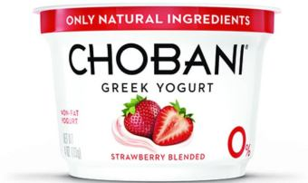 PROMO_Chobani-fruit