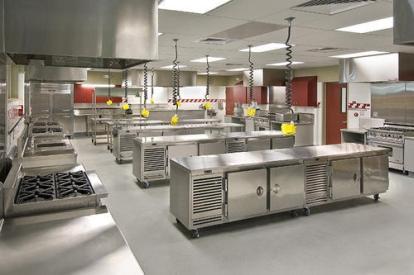 school-kitchen-500x500