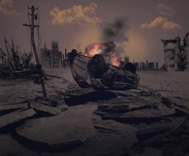 apocalypse-2806679_1920