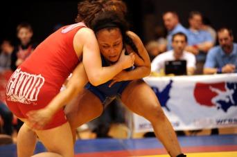 wrestling-680056_1920